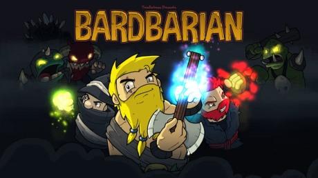 bardbarian-cover