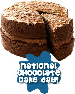chocolate_cake_day