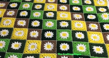 daisy-crochet-blanket