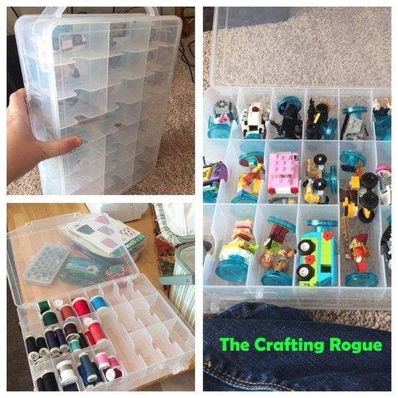 Lego Dimensions Organizing.jpg