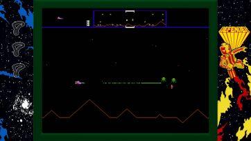 midway_arcade__5_-0