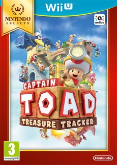 ps_wiiu_captaintoadtreasuretracker_ns_eur