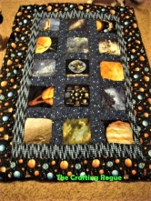 space-quilt