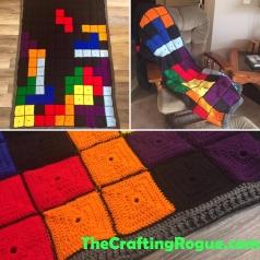 tetris-blanket-pinterest