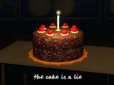 The-cake-is-a-lie.jpg