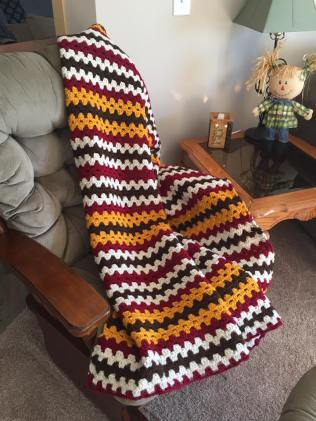 autumn-blanket