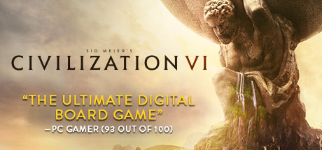 civilization-header