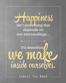 happiness-printable-gold-corrie-ten-boom-free-quote-art.jpg