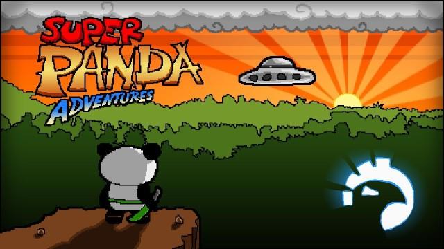 header-super-panda