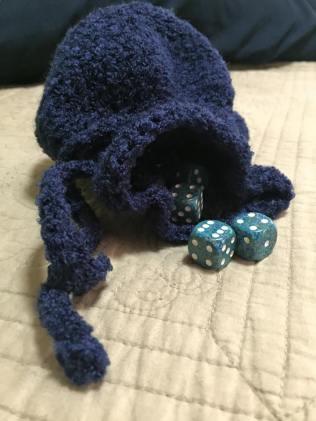 blue-dice-bag