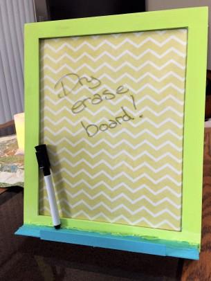 dry erase board.JPG