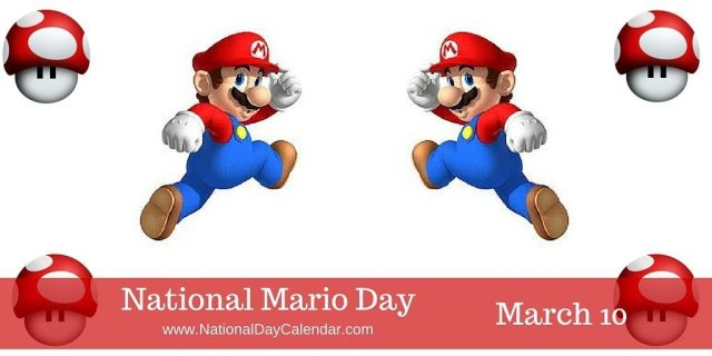 National-Mario-Day-March-10-1024x512.jpg