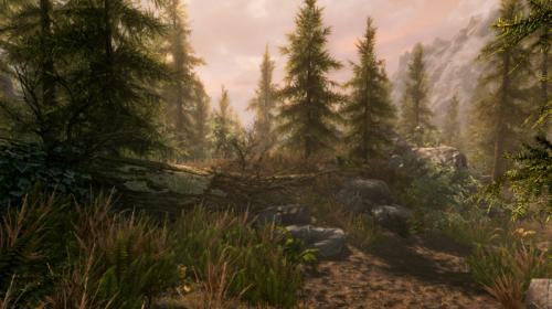 skyrim-special-edition-screenshot3