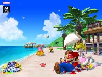 sms_beach_1024