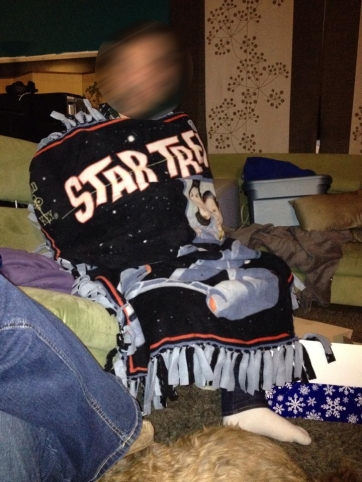 Star Trek blanket.jpg