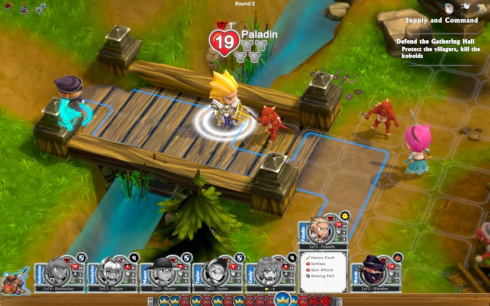 super dungeon tactics1