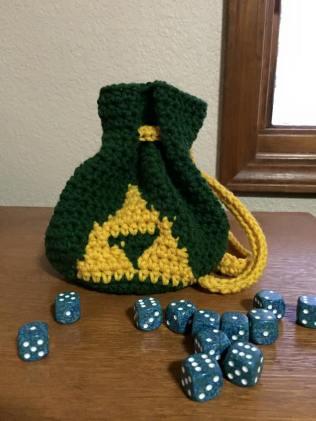 triforce-dice-bag