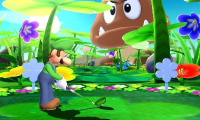 Mario_Golf_World_Tour_screenshot_2