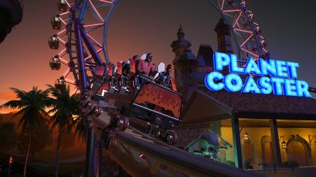 Planet-Coaster-4